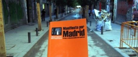 OM-manifiesto_en-la-calle