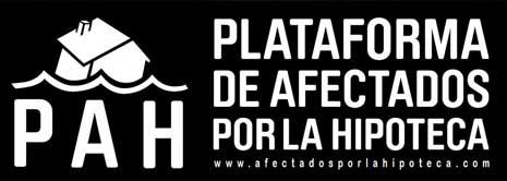 plataforma_Barcelona